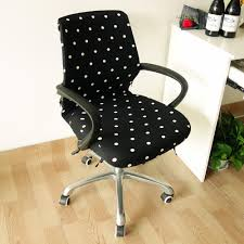 US $9.9 30% OFF|Printing Flower Leopard Computer Office Chair Cover  Removable Arm Chair Cover Slipcover Stretch Rotating Lift Chair Covers-in  Chair ... Wedding Chair Covers Ipswich Suffolk Amazoncom Office Computer Spandex 20x Zebra And Leopard Print Stretch Classic Slip Micro Suede Slipcover In Lounge Stripes And Prints Saltwater Ding Room Chairs Best Surefit Printed How To Make Parsons Slipcovers Us 99 30 Offprting Flower Leopard Cover Removable Arm Rotating Lift Coversin Ikea Nils Rockin Cushions Golden Overlay By Linens Papasan Ikea Bean Bag Chairs For Adults Kids Toddler Ottoman Sets Vulcanlyric