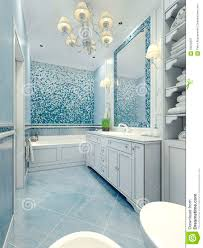 bathroom deco style stock image image of expensive 59222697