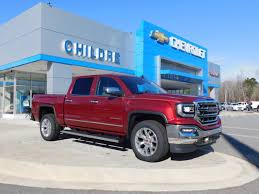 100 Gmc Trucks Dealers Milledgeville New GMC Sierra 1500 Vehicles For Sale