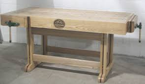 Woodworking Bench For Sale by Jcs Woodworking Bench Power Tools Pinterest Woodworking