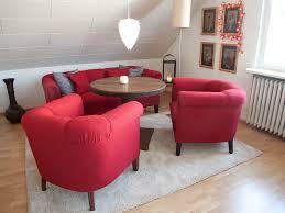 lassen sie ihr 20er jahre sofa sessel neu polstern
