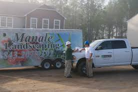 Truck Rentals Help Manale Landscape Grow | Landscape Management Mickey Truck Bodies Enterprise Penske Rental Lexington Ky Moving 2018 Ford F450 Xl Sd Franklin Tn 5005462197 Trucks Accsories And Modification Image Cars At Low Affordable Rates Rentacar Unlimited Mileage Review Car Sales Certified Used Suvs For Sale My Onedaystand With A Chevy Tahoe Lt Suv Youtube Adding 40 Locations As Truck Rental Business Grows Commercial Vehicle Pickup Towing Best Resource With