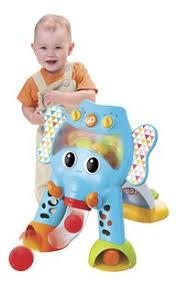 table activité bébé avec siege tables et parcours d activité dreambaby
