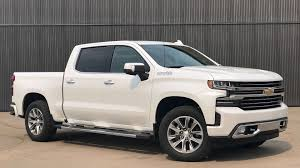 100 Build Your Own Truck 2019 Chevrolet 2019 2020 Chevrolet