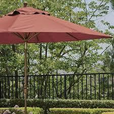Treasure Garden Umbrella Collection