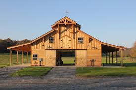 The Teton 72 - Barn Pros | Products I Love | Pinterest | Barn ... Pros And Cons Of Metal Roofing For Sheds Gazebos Barns Barn Pros Timber Framed Denali 60 Gable Youtube Racing Transworld Motocross Gallery Just1 Helmets Goggles Appareal Beautiful Barn Apartment Homes Growing In Popularity Central Sler_blueridgejpg Dutch Hill Farm O2 Compost Moose Ridge Mountain Lodge Yankee Homes Horse With Loft Apartment The 24 Apt 48 Barnapt Pinterest
