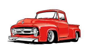 Truck Clipart Low Rider - Pencil And In Color Truck Clipart Low Rider The Blvd Blog A Daily Photo Video And Event For True Bomb Truck Lowrider Trucks Wallpaper Ford F 450 Low Rider By Getedoi On Deviantart Lowered Ford Picture 1 Dropped 2017 Miami Super Show Custom Stock Photos Royalty Free Images Dreamstime 1952 Chevrolet Magazine Doing Cool Tricks Guessing There Is Some Drawing At Getdrawingscom For Personal Use 1953 Chevy Pickup Lowrider Old Trucks Pinterest Pickups