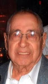 Domenico Racanelli Obituary Vernon C Wagner Funeral Homes