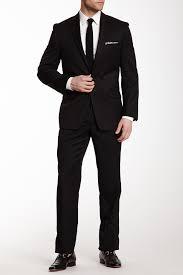 Men s Formalwear