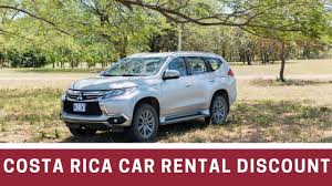 Costa Rica Car Rental Discount - Get The Best Car Rental Deal! Car Rental Secrets How To Book The Cheapest Deal Money Wise Driver Up To 25 And Membership Discounts For Veteran Military Families Amex Platinum Card Maximize Insurance Benefits 2019 Ultimate Guide Avis Pferred Program Get A Cheap Rental Car Clark Howard Style Save Money On Rentals Around The World With Autoslash After An Accident Enterprise Rentacar Dollar Military Verification Veterans Advantage Applying Discounts Promotions Ecommerce Websites Budget Truck Discount Earn 7500 Aadvantage Bonus Miles Use Coupon 200 Off Coupons Promo Codes August