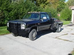1st Gen Bumpers Now Available! - Dodge Diesel - Diesel Truck ...