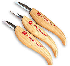 best wood carving knife knife sets chisels u0026 other wood shaping