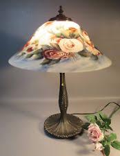 Cedric Hartman Lamp Ebay by Brass Table Lamp Ebay