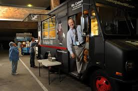 Food Trucks Serve At Tampa General Hospital During Cafeteria Rehab ... 5 Food Trucks On The Move In Tampa Bay Whetraveler Pho Truck Roaming Hunger Just Smokin Bbq Pinterest Truck Unusual Wagon For Sale Step Van Fire Engine Tampa Food Rally Justinthyme Rollin Zoinks At The Crossings Churchs Baptismal Blowout Largest As Worlds Largest Shredden Chicken Mayors Fiesta 143 Photos 7 Reviews