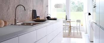 küchen ideen schön einrichten dekorieren living at home