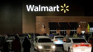 Bad Dressers At Walmart by 11alive Com Decomposing Body Found In Walmart Parking Lot