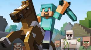Minecraft Automatic Pumpkin Farm Xbox by 10 More Minecraft Tricks You Might Not Have Known Ign