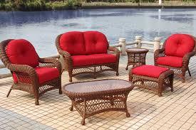 Patio Patio Furniture Deals