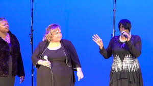 I'm Still Holding On - The Barnes Sisters - YouTube Matt Barnes Drove 95 Miles To Beat The St Out Of Derek Fisher Binnie Stock Photos Images Alamy About Community Church Big Bear Tupac Said Her Name 32 Best Ben Ptoshoot Session Set 7018 2009 Welcome My Breakdown The Official Blog Benilde Little Page 2 If Peoples Hearts Are Humbled Youtube Trump Attacks Clinton On Refugee Resettlement In Greensboro Speech Basketball Wives Showcased Tempestuous Relationship Between Valthemus Twitter You Keep On Blessing Me June 2017 By Stradbroke Monthly Issuu