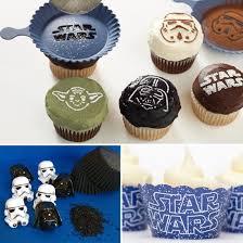 Star Wars Room Decor Australia by 62 Best Party Star Wars Images On Pinterest Diy Birthday