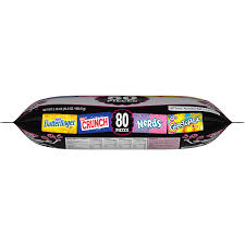 Halloween Candy Tampering 2014 by Amazon Com Nestle Assorted Halloween Candy 34 6 Ounce Nerds