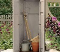 suncast bms1500 shelves garden sheds garbage can enclosure home