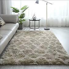 sofas couches vovtt günstig kaufen bei möbel