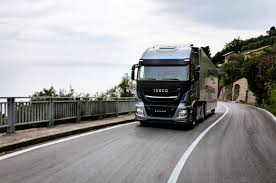 Iveco, BNP Paribas Join Forces To Boost LNG, CNG Truck Fleets In ... Lng Supported In The Netherlands Gazeocom Cryogenic Vaporizers And Plants For Air Gases Cryonorm Bv Natural Gas Could Dent Demand Oil As Transportation Fuel 124 China Foton Auman Truck Model Tractor Ebay High Quality Storage Tank Sale Thought Ngvs What Is Payback Time Fileliquid Natural Land Finlandjpg Calculating Emissions Benefits Go With Gas Trading Oil Truck Lane Vehicle Wikipedia Blu Signs Oneyear Rental Contract Of Flow Trailer Saltchuk Paccar Bring New Lngpowered Trucks To Seattle Area