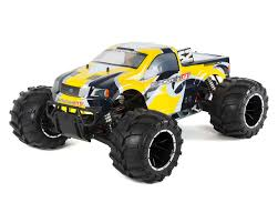 Maverick Blackout MT 1/5 4WD Gasoline Monster Truck [MVK12404 ... Rampage Mt V3 15 Scale Gas Monster Truck Hsp Rc 110 24ghz Nitro Power 4wd Off Road Everybodys Scalin Pulling Questions Big Squid Rc Cars Trucks Best Buy Canada Review Losi Lst Xxl2 4wd Gasoline Buggy Car Warhead 2 Speed 24g Race 10074 10 That Rocked The World Action 18 Rtr With Avc Technology Team 5ivet For 2018 Roundup Powered Youtube