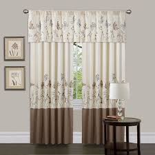Tension Curtain Rods Kohls by 47 Best Window Treatments Images On Pinterest Diy Christmas