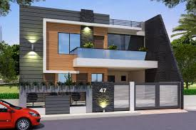104 Housedesign Online Home Plan House Design Map Home Plan Images