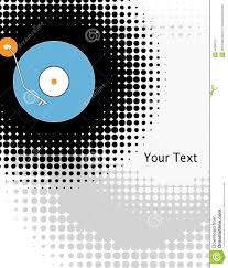 Musicand Poster Design Music
