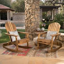 Buy Rocking Chairs Outdoor Sofas, Chairs & Sectionals Online At ... My Southern Front Porch Design The Black Rocking Chairs Are Solid Hardwood Crafted Log Rocker For Inside Or Out Cabin Home 7 Fabulous Accent Chairs Under 300 10 Awesome Porch Rocking Best Of Harper House Gci Outdoor Freestyle Pro Chair With Builtin Carry Handle Leather Mission Rejuvenation Birch Lane Heritage Wellington High Back Patio Amazoncom Outsunny Wooden Buttercup Modern Blu Dot Hickory Double Amish Fniture Cabinfield
