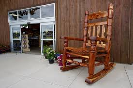 Free Images : Wood, Home, Cottage, Property, Living Room ... Whosale Rocking Chairs Living Room Fniture Set Of 2 Wood Chair Porch Rocker Indoor Outdoor Hcom Traditional Slat For Patio White Modern Interesting Large With Cushion Festnight Stille Scdinavian Designs Lovely For Nursery Home Antique Box Tv In Living Room Of Wooden House With Rattan Rocking Wooden Chair Next To Table Interior Make Outside Ideas Regarding Deck Garden Backyard