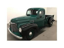 1949 International KB2 For Sale | ClassicCars.com | CC-1132163 Classic Car Truck For Sale 1949 Intertional Harvester Pickup In First Gear 134 Kb8 Civil Defense Fire 19 1941 Cab Doors Shipping Included Pick Up Plum Crazy Restorations Restoring Mapleton Kansas Restored Kb1 Cacola Themed Full Intertional Well Stored And Ra Flickr Texaco Pipeline 6 Series Kb 10 Dump Kb3m 148px Image 14 Ucktractor Kb10 Pictures