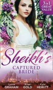 Sheikhs Captured Bride The Prize Son By Sheikh Rivals To Crown Of Kadar Book 1