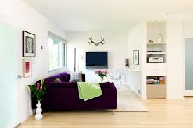 kleine wohnzimmer einrichten 30 beispiele und ideen für
