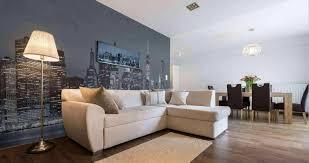 wohnzimmer ideen landhausstil schön wohnzimmer landhausstil