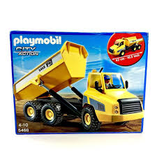 Playmobil 5468 City Action Industrial Dump Truck Brand New Boxed ... Playmobil 5468 City Action Industrial Dump Truck Brand New Boxed Lancaster Medical Style Mobile Healthcare Platform Towing Transport Services Spreyton Big Red 6x6 Off Road Mud By Insane Rc Will Blow You Grim Reaper Monster Truck In Action At Melbourne Raceway North Stock Maxx Cstruction Excavator Toy 1525484318 1299 Food Trucks Spring Into To Help Hurricane Irma Victims Repair Fleet Llc Check Out The Dirt Filled At Newtown Dragway Pro Big Scania And More Stunning Youtube Custom Racks Van By Welding