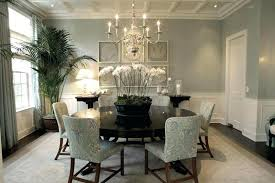 Amazing Dining Rooms Delightful Beautiful On Room And Mesmerizing Images Of Home Wallpaper 0
