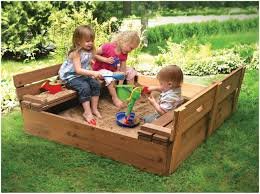 Backyards : Beautiful Wonderful Backyard Playground Ideas 51 ... 34 Best Diy Backyard Ideas And Designs For Kids In 2017 Lawn Garden Category Creative To Welcome Summer Fireplace Plans Large And On A Budget Fence Lanscaping Design Wall Rock Images Area Cheap Designers Small Playground Amys Office How Build A Seesaw Howtos Kidfriendly Yard Makes Parents Want Play Too Kid Friendly For Interior Gorgeous 40 Cute Yards Tasure Patio Fniture Capvating Wooden Playsets Appealing