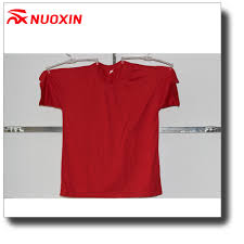 t shirt manufacturers in usa t shirt manufacturers in usa