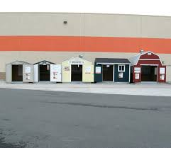 8x12 storage shed kit at home depot majestic home depot shed kits