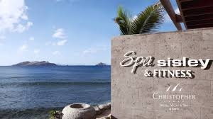 100 Christopher Hotel St Barth HOTEL CHRISTOPHER OFFICIAL VIDEO 2016