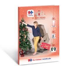 matériel médical handicap incontinence confort la vitrine médicale