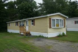 Mobile Homes For Rent Porter Tx Mobil Home Rentals 6 Holidays In