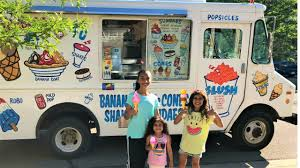 Kids Buying Ice Cream From The Ice Cream Truck Pretend Play Video ... Ep 1 Welcome To Rainbow Youtube Ice Cream Truck Repair Car Garage Service Kids Read This The Story Behind The Onic Music Ice Cream Trucks Play Wars On Twitter Ice Man Working For Tips Mercedesbenz Shaved Albions Lets Listen Mister Softee Jingle Extended All Week 4 Challenges Guide Search Between A Bench Jitter Bus An Adults Old Box Converted Into Traveling Tiny House Suburban Nightmare The Ice Cream Truck Coming This August