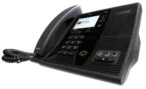 Phones :: VOIP Phones :: Polycom CX600 VoIP Phone - 2200-15987-025 Polycom Soundpoint Ip 650 Vonage Business Soundstation 6000 Conference Phone Poe How To Provision A Soundpoint 321 Voip Phone 450 2212450025 Cloud Based System For Companies Voip Expand Your Office With 550 Desk Phones Devices Activate In Minutes Youtube Techgates Cx600 Video Review Unboxing