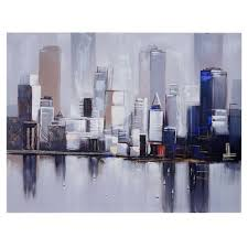 tableau new york achat vente tableau new york pas cher