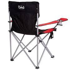 Dallas Cowboys Folding Chair by Chaheati Original Heated Folding Chair Chaheati Shop By Brand